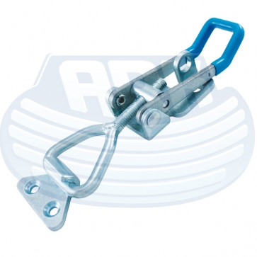 Ark Trailer Tailgate Latch