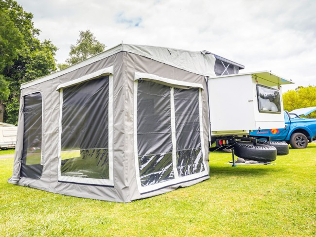Popular Ezytrail Camper Trailers Is The Number One Destination For Camper Trailers In Perth Were Proud To Offer A Wide Range Of Camper Trailers, Including Offroad Caravans, Soft Floor Campers, Hard Floor Campers, And Much More Our Specialists
