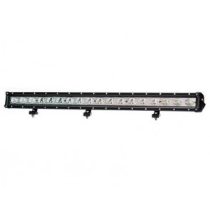 30 INCH 180W CREE LED Light Bar Flood Spot Combo