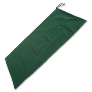 Large Canvas Tent Bag 140cm