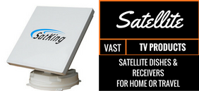 Satellite TV Products