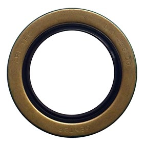 Dexter Grease Seal 010-036-00