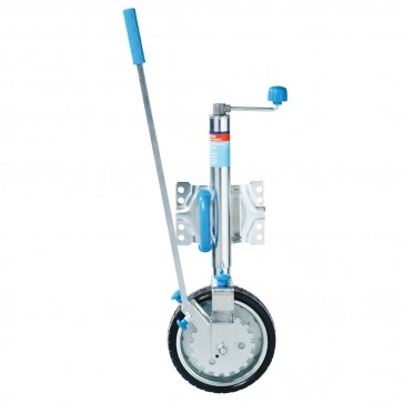 ark-ezimover-ratchet-jockey-wheel-10""