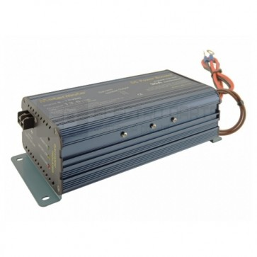 Motormate 12V-12V 30Amp DC to DC Booster/Charger