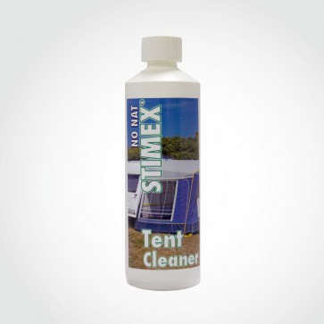 Stimex Tent Canvas Fabric Cleaner 500ml