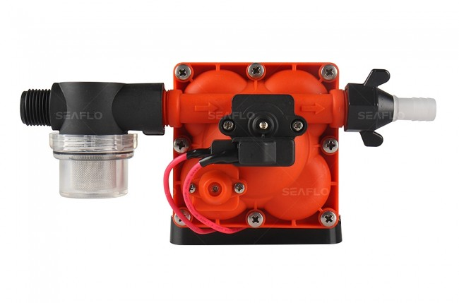 wiring diagram for televisions seaflo rv supreme diaphram pump 12v 3 0gpm 9 5lpm  seaflo rv supreme diaphram pump 12v 3 0gpm 9 5lpm