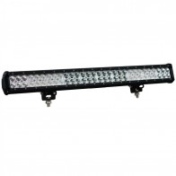 "28"" 300W LED Light Bar Philips Lumiled NOT CREE  - Spot Flood Combo"