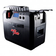 ArkPak 730 Portable Power Station Battery Box with Inverter
