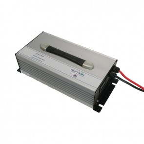 Amptron 60A AC Lithium Battery Charger LiFePO4