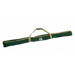 Large Tent Pole Storage Bag 165cm x 10cm x 10cm