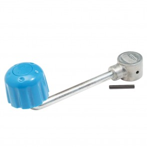 Ark Jockey Wheel Replacement Handle HDL50B