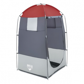 Pavillo Portable Camping Change Room Toilet Tent