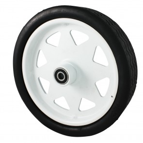 "Ark 10"" Premium Wheel - 250mm Replacement Jockey wheel PSW10"