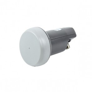 10700 Wide band Single LNB for VAST & Foxtel satellite TV