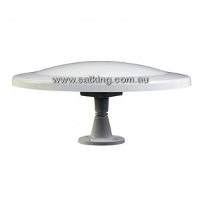 Satking SK-380 Caravan and Marine Digital Terrestrial TV Antenna