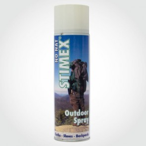 Stimex Outdoor Waterproofing Spray