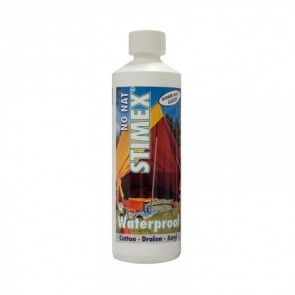Stimex Waterproofer  500ml Liquid Concentrate