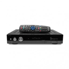 500gb Twin Tuner HD PVR DVR