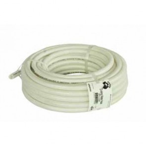 Supex 20m Drinking Water Hose