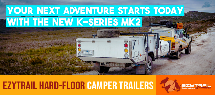 canberra hard floor camper trailers