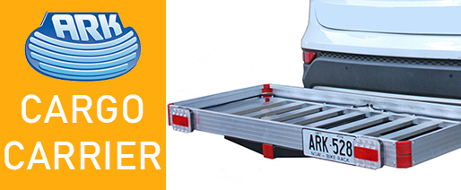 Ark Cargo Carrier