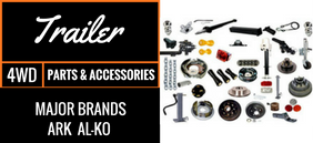 Trailer Parts Prices & Online ordering